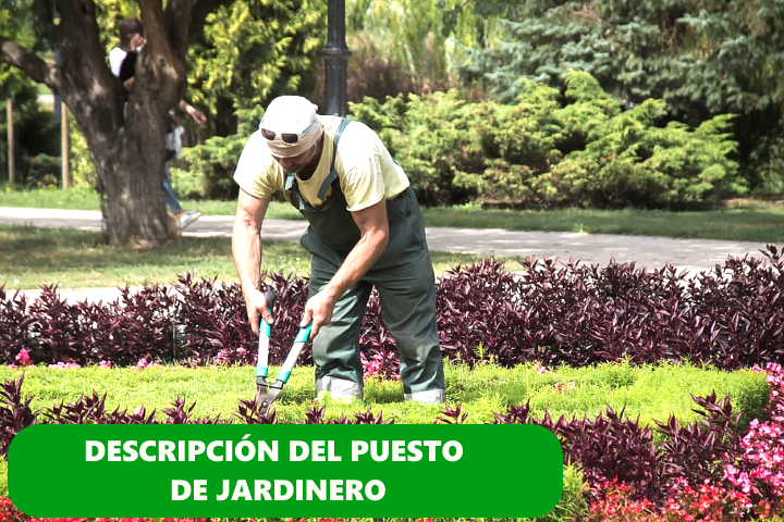 descripcion-puesto-jardinero
